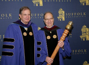 Rich-with-Suffolk-Univ.-President-Barry-Brown