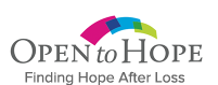 open-to-hope-logo2